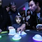 Expo Milan Design Week